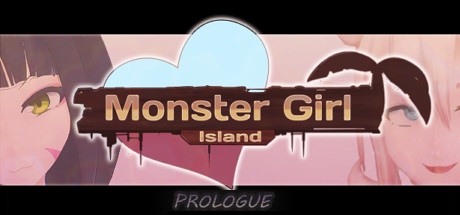 monster girl island prologue