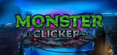 Monster Clicker : Idle Halloween Strategy
