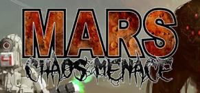 mars chaos menace indiegala the badland publishing bundle