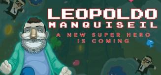 leopoldo manquiseil indiegala the badland publishing bundle