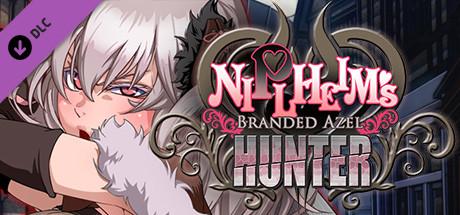 Niplheim's Hunter - Branded Azel - Mature Content