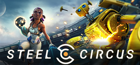 steel circus on steam