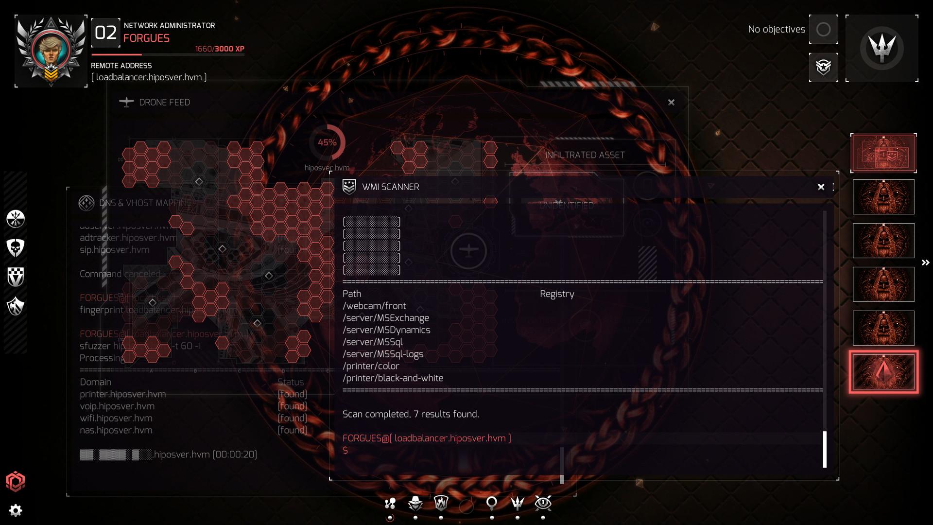 Nite Team 4 Network Administrator On Steam