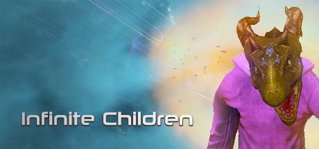 Infinite Children
