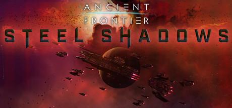 Ancient Frontier: Steel Shadows BETA
