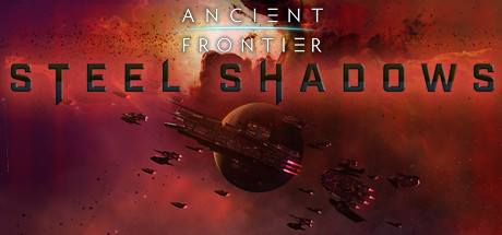 Ancient Frontier: Steel Shadows BETA