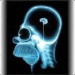 Profilbild von [SGT] Domi Nick