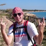 Profilbild von PainKillerDotCom