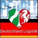 Profilbild von [DEL] Three Tv Deutschland