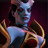 Before And After 686 Greatest Changes In Hero Win Rates DOTABUFF Dota 2 Stats