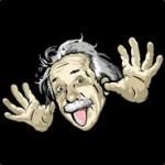 Profilbild von [NRL] Doghouse