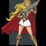 Profilbild von [[FINO]] She-Ra