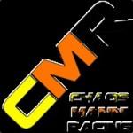 Profilbild von [JBIT] Chaos