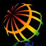 Profilbild von [ISVL] BadWolf97