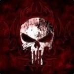 Profilbild von Krieger