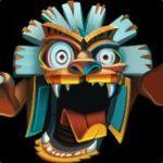 Profilbild von [STP] ZockerManu