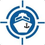 Profilbild von [BINC] dasBergerle