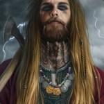 Profilbild von [V.T] Noregs