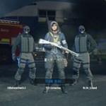 Profilbild von [[WDD]] xxgameplayerxx