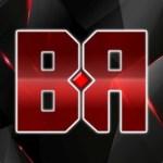 Profilbild von [Bite] Jey062