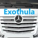 Profilbild von [HL] Exothula