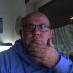 Profilbild von [SKY] Herbert_kreth