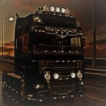 Profilbild von [DEE] Flo92