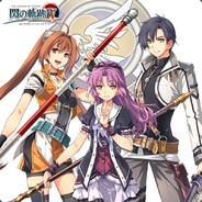 Steam Community :: Group :: 空之軌跡♥Sora no Kiseki