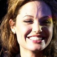 steam community group angelina