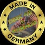 Profilbild von [Ackerinvaliden] Dirk42andFriends