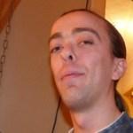 Profilbild von [CBG] Bensa