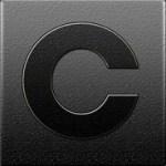 Profilbild von [EG] Camox