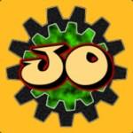 Profilbild von [JTI] Der_Jo