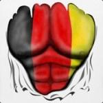 Profilbild von [ITG] Kugelmagnet117