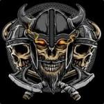 Profilbild von [EVL] ShadowPlayz