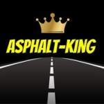 Profilbild von [Asphalt-King] jan2019