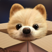 General Discussion What Are High And Very High Skill DOTABUFF Dota 2 Stats