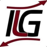 Profilbild von [»ILG«] vonWolfen