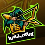 Profilbild von [SPF] KalloRix