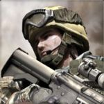 Profilbild von [HECO] erdna64