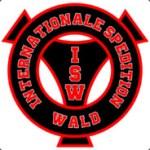 Profilbild von [LTST] Internationale_Spedition_Wald