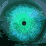 Profilbild von [TNG] Raimo