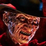 Profilbild von [ETL ] FreddyKruger