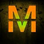 Profilbild von [ESB] Multy