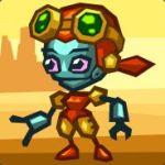 Profilbild von [{ILG}] ChriZ485