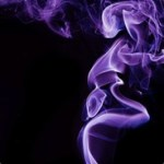 Profilbild von [SLT] PurpleHazeD