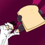 Profilbild von [BTN] ToastSoldat