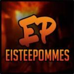 Profilbild von [ISVL] EpommCookie