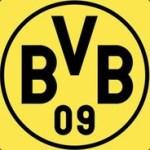 Profilbild von [PMVL] boris