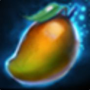 The Last Enchanted Mango Overview DOTABUFF Dota 2 Stats